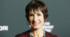 The Walking Dead EP Gale Anne Hurd Says Hollywood's Lack Of Women Is Due To Fear