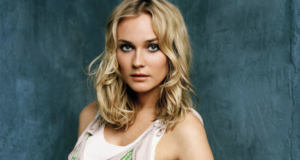 Diane Kruger Perfectly Articulates Why #AskHerMore Is A Needed Initiative
