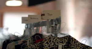 Fashion Project Proving Fashion Can Be A Force For Good In The World Of E-Commerce