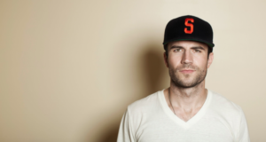 Country Singer Sam Hunt Sheds Light On Domestic Violence In 'Take Your Time' Video