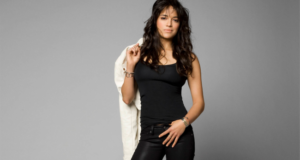 """I Can't Just Be The Girlfriend Or The Slut"" Michelle Rodriguez On Losing Roles But Keeping Integrity"