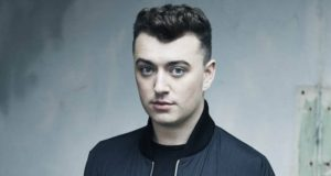 Sam Smith's Body Image Struggles Prove There's A Vital Voice Missing In This Convo