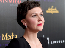 We're Not Surprised Maggie Gyllenhaal Lost A Major Role Because Of Her Age