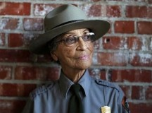Meet Betty Soskin, The Oldest Park Ranger In The US At Age 93!