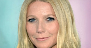 Gwyneth Paltrow Says Comparing Her Work With Other Female Celebs Is Misogyny