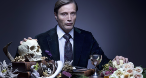 Why 'Hannibal' Exec. Producer Bryan Fuller Has Banned Rape Scenes From The Show