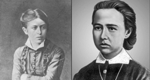 The Radical Female Russian Revolutionists Who Changed History Long Before Pussy Riot