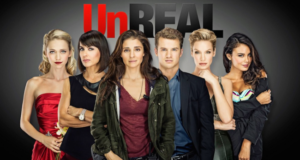 'UnREAL' Is The Feminist Version Of  'The Bachelor' You've Been Waiting For
