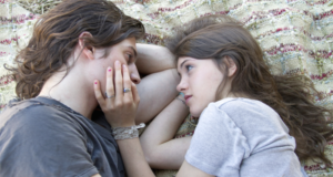 'I Believe In Unicorns' – The Coming-Of-Age Film Every Woman Needs To See