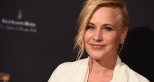 Patricia Arquette Doesn't Regret Using Her Oscar Win As A Platform For Feminism