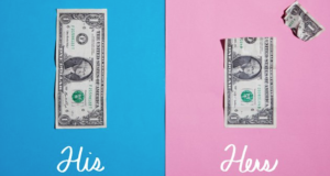 Have These Businesses Found A Solution To The Woefully Still-Present Wage Gap?