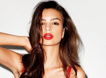 Forget Blurred Lines, We Love Emily Ratajkowski For Her Stance On Sexuality & Empowerment