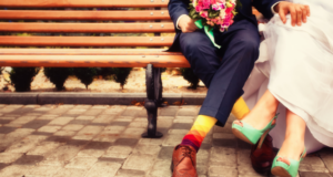 New Marriage Traditions Every Millennial Woman Needs To Adopt