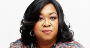 Shonda Rhimes Doesn't Shy Away From Tackling Police Brutality & Feminism On Her Shows