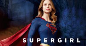 FEMINIST CONVERSATIONS: The 'Supergirl' TV Series Cast & Crew Edition