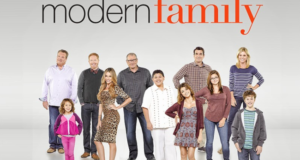 'Modern Family' Actor Opens Up About Struggle With Body Dysmorphia & Cosmetic Surgery