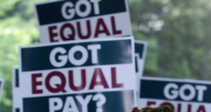 How California's New Robust Equal Pay Law Could Benefit Women In Hollywood