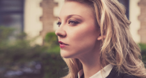 Natalie Dormer Says She Is Optimistic About Progress Toward Gender Parity On Screen