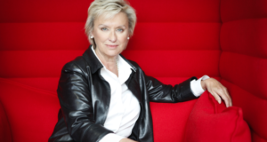 Women In The World Founder Tina Brown On Her Global Perspective On Feminism