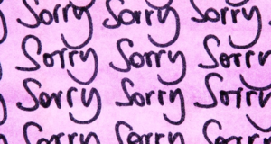 "Will Google's ""Just Not Sorry"" Email Plugin Impact The Way Women Communicate In The Workforce?"