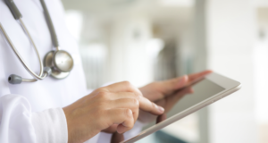 How Technology Has Changed The Healthcare Industry For Women