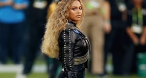 How Beyonce's 'Formation' Just Stepped Up The Visibility For Black Feminism & #BlackLivesMatter