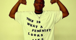 "Can Men Really Be Feminists? The Men Who Say ""Yes"" Give Compelling Reasons Why"