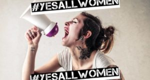 How Social Media Has Changed And Amplified The Modern Feminist Message