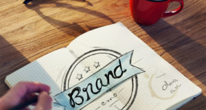 Creating A Personal Brand Is A Great Way To Share Your Passion With Your Network