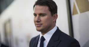 Woke Bae Channing Tatum On Rape Culture, Feminism, & The Importance Of Sex Education