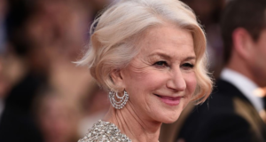 Helen Mirren Says Women Today Are Beneficiaries Of What The OG Feminists Fought For