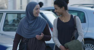 From Nth Africa To France, 'Fatima' Tells The Story Of A Mother & Her Teen Girls In A New Culture