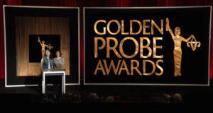 Watch The 'Golden Probe Awards' Honoring Achievements In Sexism & Anti-Choice Extremism