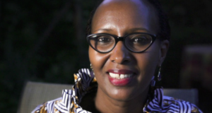 Rwandan Female Entrepreneur Set To Open The Country's First Craft Beer Brewery