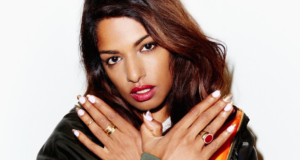 Controversy Queen M.I.A On Feminism & Using Art To Raise Awareness About Important Issues