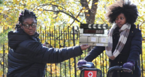 NYC Mayor's Office Launches Initiative To Increase Representation Of Women In Film & TV