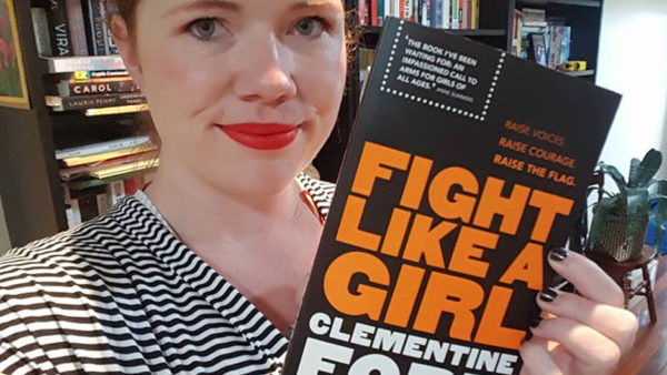 clem-ford-with-her-book-fight-like-a-girl-data