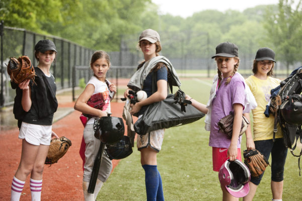 Its Not Just Women, We Need To See More Girls Playing Sports Through Puberty - Girltalkhq-2439