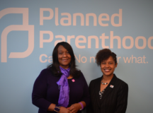 YWCA Teams Up With Planned Parenthood To Change The Lives Of Underserved Women