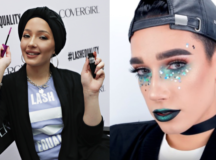 Covergirl Takes A Stand For Equality In The Beauty Industry With Their Latest Campaign