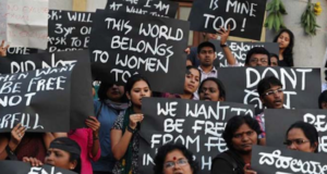 Four Years After The Death Of Nirbhaya, Here's What I've Learned About Rape Culture In India