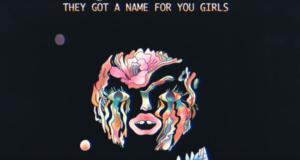 FEMINIST FRIDAY: Female Superhero Merch, The Shins' New Music, & A Transgender Comedian