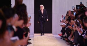 Will New Dior Creative Director Maria Grazia Chiuri Bring Feminism Into High Fashion?