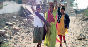 Female Condom Company In India Promoting Sexual Health Awareness And STD & HIV Prevention