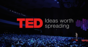 Ideas Worth Spreading: 6 Inspiring And Powerful TED Talks Every Woman Must Watch