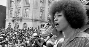 10 Essential Audiobooks About Women Of Color To Download During Women's History Month