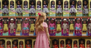 Powerful Photo Essay In O Magazine Challenges Perceptions On Race And Stereotypes