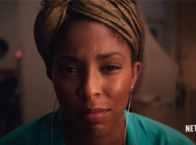 FEMINIST FRIDAY: Jessica Williams' New Netflix Film & An Intergenerational LGBTQ Web Series