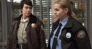 'Supernatural' Gets A Female-Driven Spin-Off Featuring A Sisterhood Of Monster-Fighting Foster Girls