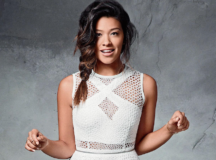 Gina Rodriguez Talks Purity Culture, Feminism & Diversity Onscreen with Bust Magazine
